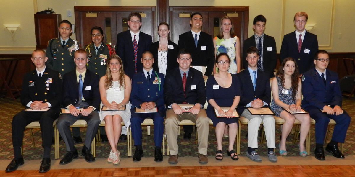 2013-YAA-Recipients